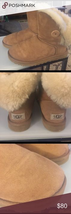 04e1666e9ed 1012 Best Uggs images in 2019 | Ugg shoes, Uggs, Rain boot