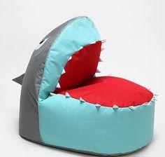 Pequeños y hermosos sofás que serían felices en tu habitación