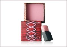 Benefit Cosmetics Thrrrob Blusher by BeneFit Cosmetics Thrrrob Blusher m 12g ** You can find more details by visiting the image link.