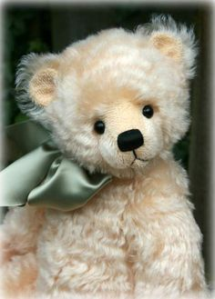 Honeysuckle By Paula Carter - Bear Pile