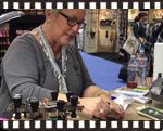 Videos | Ranger Ink and Innovative Craft Products