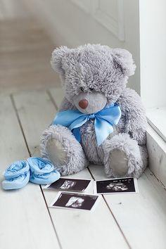Фотосессия беременных | Фотосессия беременных с мужем| Фотосессия