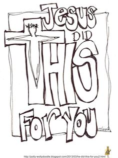 he did this for you2.jpg - Google Drive