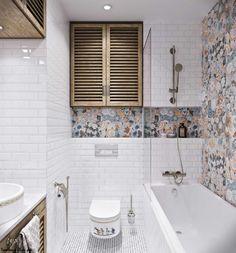 Уютный дизайн интерьера в стиле Прованс