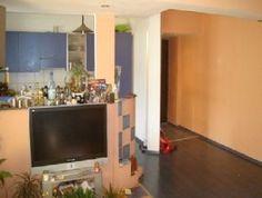 Inchirieri apartamente 2 camere Gara de Nord, Metrou Basarab - Imobiliare…