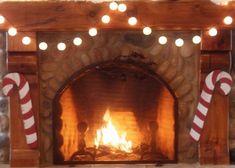 Sugar Pie Farmhouse Christmas home tour...come on over!