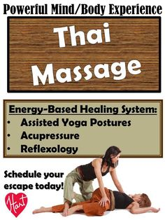 river kwai thai massage blue lotus massage