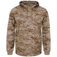 Image result for marpat/hoodie