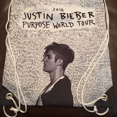 S fans have been left disappointed after knowing their idol is still not sold at the merchandise stands only given with a vip ticket justin bieber accessories m4hsunfo