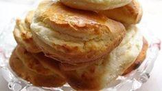 Готовятся такие сочни достаточно просто, а вкус как у булочек «лакомка» из детства. Ингредиенты (на 16 шт) Тесто: [...]