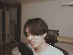 Park Jae Hyung, Jae Day6, Fandom, Album, Kpop, Twitter, Instagram, Live, Card Book