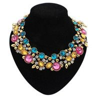 Buy Chokers in Necklaces & Pendants - Buy Cheap Chokers from Chokers Wholesalers   DHgate.com - Page 5