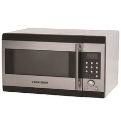 Delonghi toy microwave oven