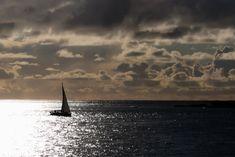 Sea Sea, Celestial, Nature, Photography, Outdoor, Outdoors, Naturaleza, Photograph, Fotografie