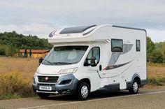 Compacte Triaca 232 TL van Roller Team - https://www.campingtrend.nl/compacte-triaca-232-tl-van-roller-team/