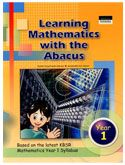 Mathabacus.com - An excellent resource in teaching and learning how to use the abacus in Math.
