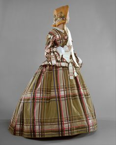 Dress | European | The Met