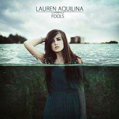 Lauren Aquilina - King