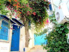 Tunisia ♥