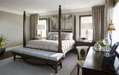 Robeson Design Bedroom Beauteous Robeson Design  Sweets And Treats  Pinterest  Bedrooms 2018