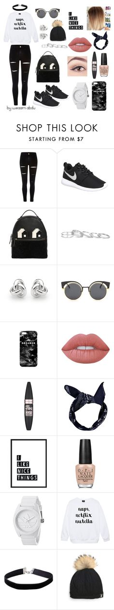 """""""Casual Attire
