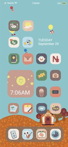 Find My Phone, Iphone Wallpaper Fall, Iphone App Layout, New Ios, Little Games, App Icon Design, App Covers, Phone Organization, All The Things Meme