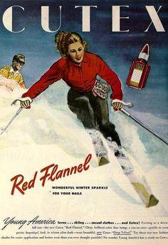 November 1946