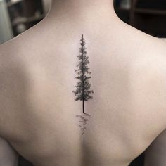 South Korean Artist Creates Unbelievably Delicate, Beautiful Tattoos