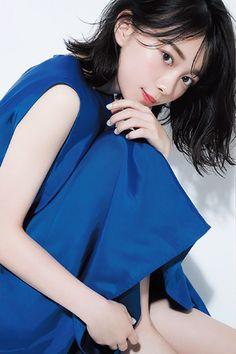 Kyary Pamyu Pamyu, Body Poses, Japan Girl, Kokoro, Long Shorts, Pose Reference, Female Bodies, Asian Beauty, High Neck Dress