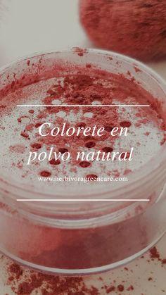 Body Spa, Bath And Body, Natural Make Up, Natural Skin, Beauty Recipe, Natural Cosmetics, Natural Living, Beauty Hacks, Perfume