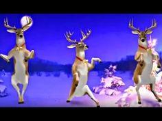 FELIZ AÑO NUEVO 2018 | FELIZ AÑO 2018 - YouTube Merry Christmas Status, Merry Christmas Pictures, Christmas Scenery, Christmas Night, Christmas Nativity, Christmas Themes, Kids Christmas, Christmas Cards, Christmas Chair Covers