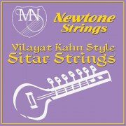 Buy online Sitar Strings Setsin UK| Stainless Steel Strings in UK#Violin_&_Viola_Single_Strings_in_Rochford_UkStrings Direct offer best Sitar strings in UK at best Price. Choose your brand and palce order,we ensure to provide excellent service with high quality of products.