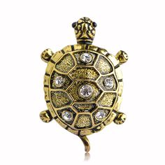 Aliexpress.com : Buy Cute Tortoise Turtles Brooches For Women Man Kids Kawaii Enamel Esmalte Broches Sweater Coat Pins Hijab Scarf Dress Clip Schmuck from Reliable brooches for women suppliers on Blucome Boutique Store