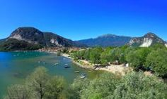 auto vakantie lago maggiore gebied - Google Search