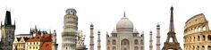 India tour with us