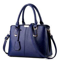 9bb9f6ca622e Ladies fashion bag. For the majority of ladies