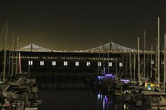 San Francisco, California, diciembre 2013