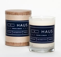 Coconut wax candles #splendidholiday
