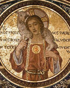 sermon pentecost sunday year a