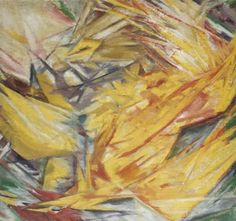 Michael Larionov : Cock Stalinist, Avant Guard, Russian Art, Abstract Art, Pastel, Painting, Cake, Painting Art, Paintings
