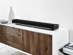 Wireless Home Theater   Sonos
