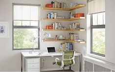 Image result for shelving ideas