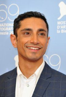 Riz Ahmed - Actor, Nightcrawler. **TIFF PROJECT **Not confirmed for carpet