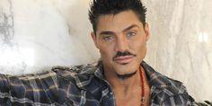 Murió Ricardo Fort http://www.ratingcero.com/c110060
