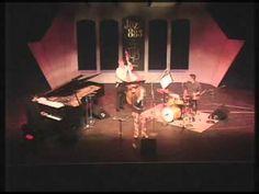 San Diego's Jazz 88.3 and Jazz88.org- Jazz Live- Kathy Kosins- 08/07/12