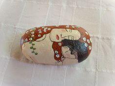 BLOG - LEOMANDALAS: Piedras pintadas