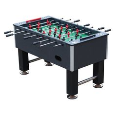 Playcraft The Pitch Foosball Table - FBPICC