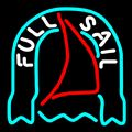 Fosters Full Sail Neon Beer Sign 16x16, Fosters Neon Beer Signs & Lights | Neon Beer Signs & Lights. Makes a great gift. High impact, eye catching, real glass tube neon sign. In stock. Ships in 5 days or less. Brand New Indoor Neon Sign. Neon Tube thickness is 9MM. All Neon Signs have 1 year warranty and 0% breakage guarantee.