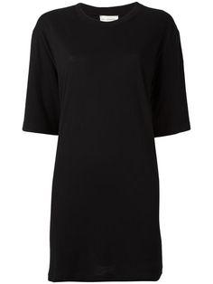 FAITH CONNEXION oversized T-shirt. #faithconnexion #cloth #t-shirt