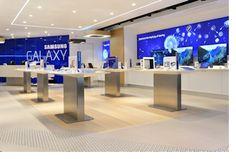 Samsung en Phone House, onderdeel van de Engelse Carphone Warehouse Group, hebben een overeenkomst getekend om meer dan zestig Samsung winke...